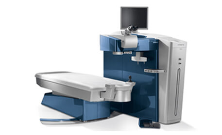 WavelightEX500 Excimer Laser